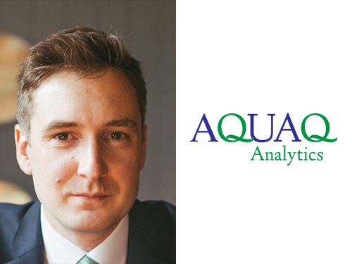 AquaQ Analytics