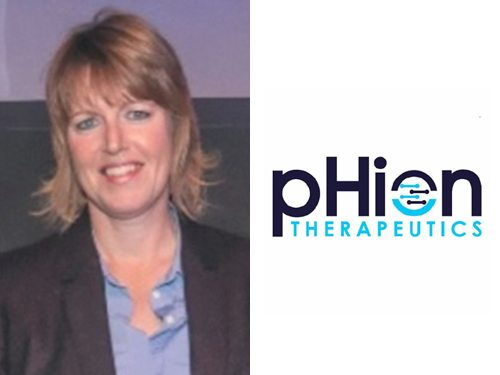 Phion Therapeutics